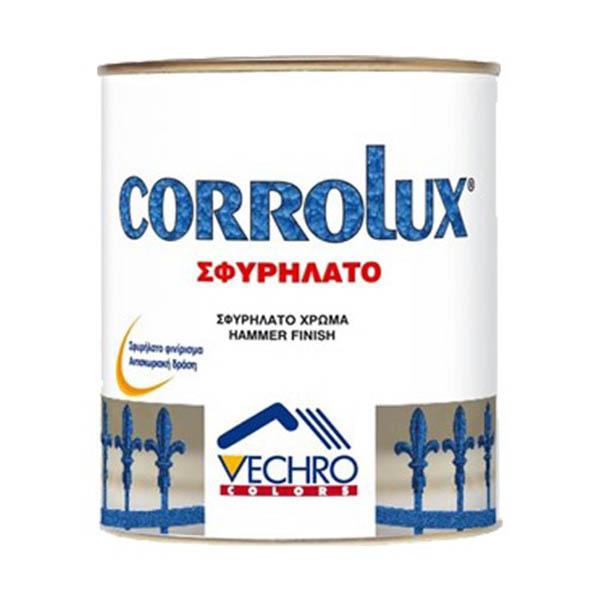 CORROLUX σφυρήλατο