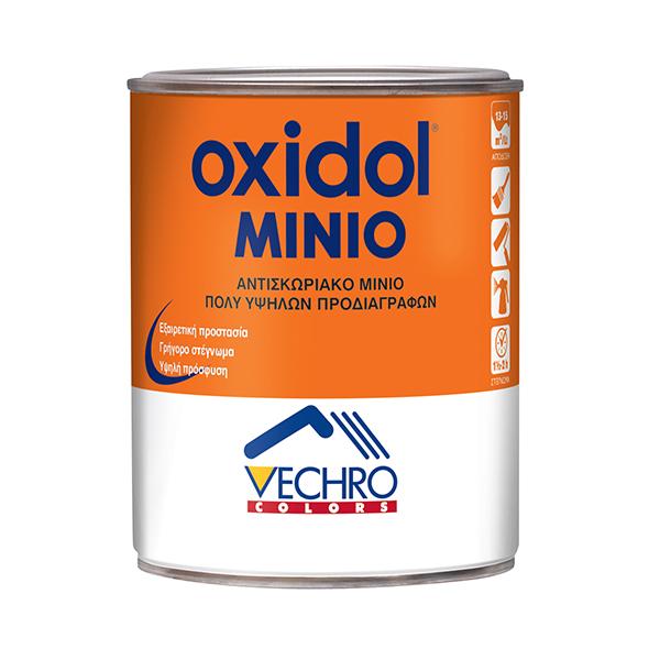 OXIDOL MINIO